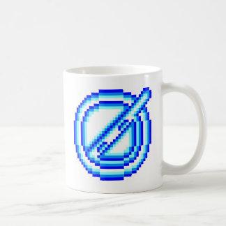 j0eg0d.design coffee mug