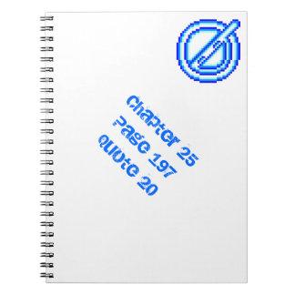 j0eg0d.design spiral notebooks