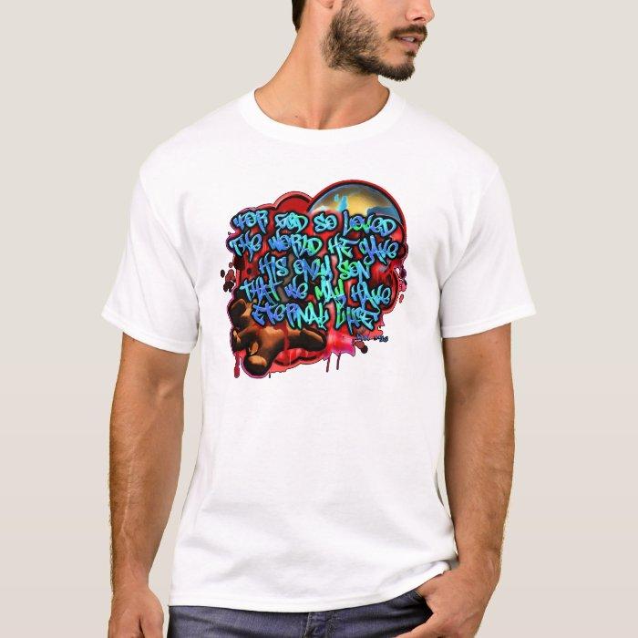 J316 T-Shirt