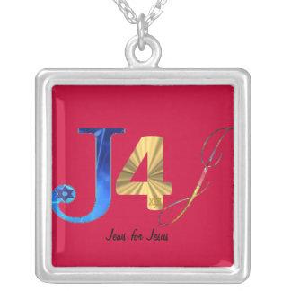 J4J Necklace