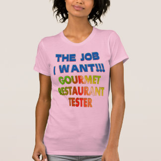 J93 T-Shirt