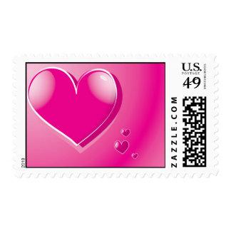 j9twxixJ Stamps