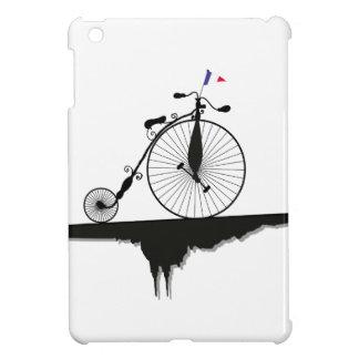 J aime du vélo