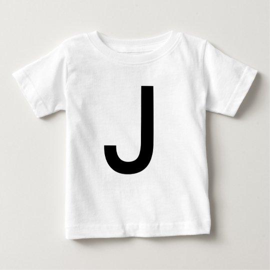 J BABY T-Shirt