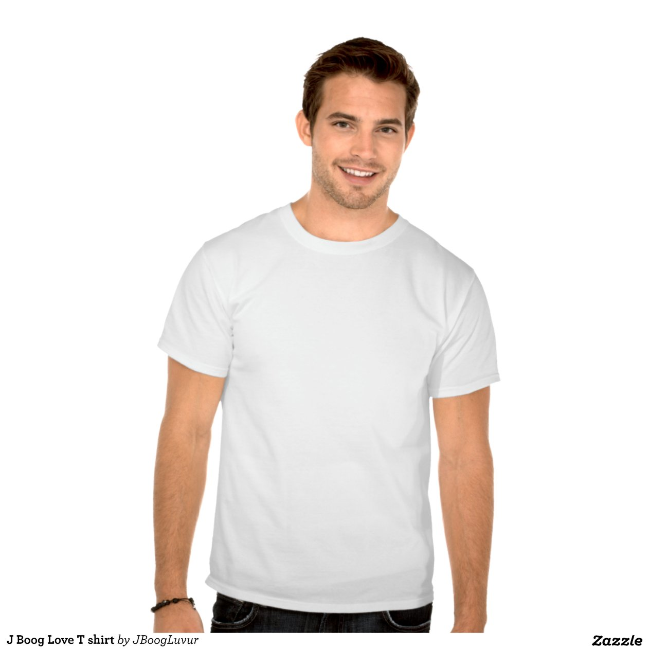 J Boog Love T shirt  Zazzle  J Boog Instagram