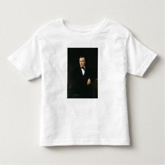 J. Brahms, c.1860 Toddler T-shirt