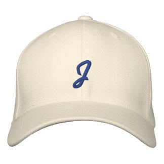 J CAP