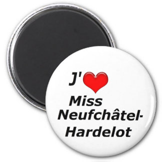 J COEUR NEUFCHATEL HARDELOT 1 PNG IMÁN