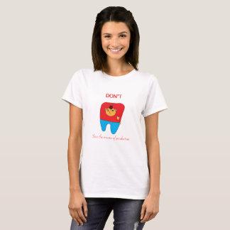 J. Crew-grr Graphic T-shirt