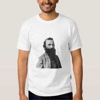 J.E.B. Stuart T Shirt