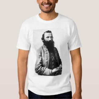 J. E. B. Stuart Tee Shirt