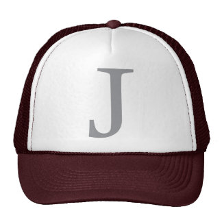 J Hat