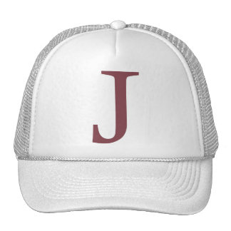 J Hat 2