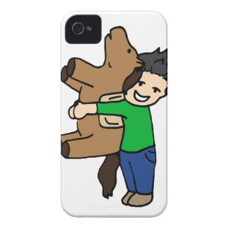 J-Hope Case-Mate iPhone 4 Cases