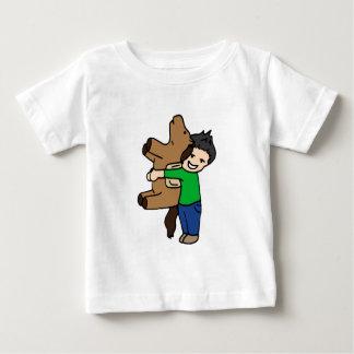 J-Hope Tshirts