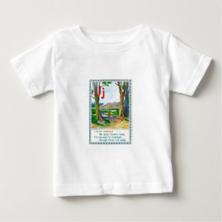 J is for Journey Shirt