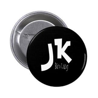 J/K PIN REDONDO 5 CM