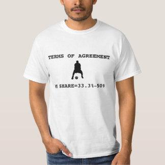 J-MO-NET-TOA T-Shirt
