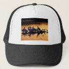 J. N. Ding Darling National Wildlife Refuge Trucker Hat