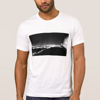J. Paul Getty Museum T-Shirt
