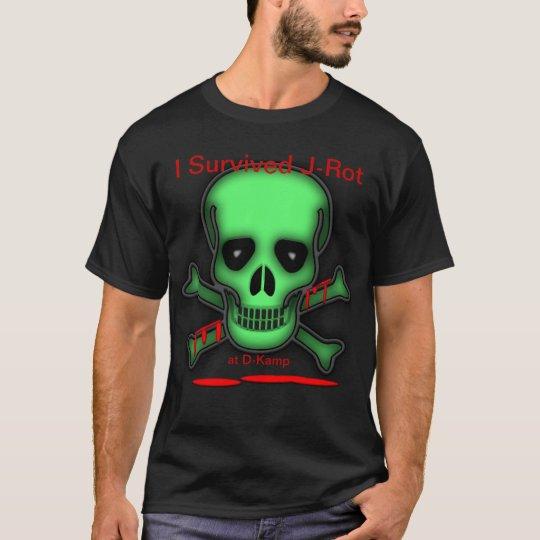 J-Rot T-Shirt
