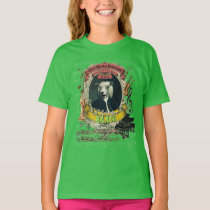 J.S. Baach Sheep Great Animal Composer Bach Parody T-Shirt