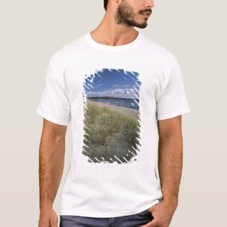 J.T. Chessman Provincial Park, Dune grass T-Shirt