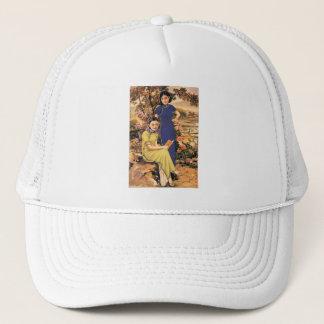 ja353.png trucker hat