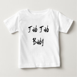 Jab Jab Baby T-shirts