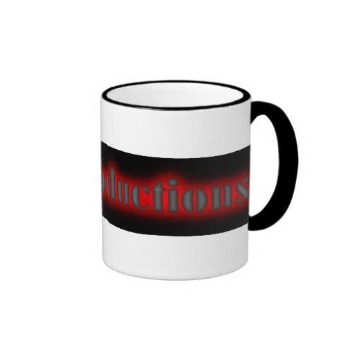 JAB Mug 1