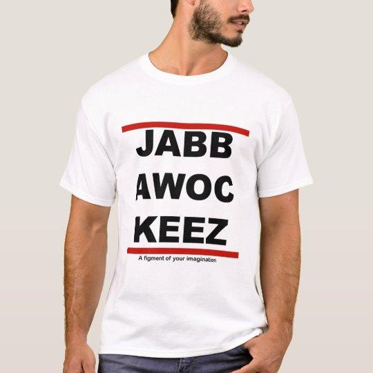 Jabb Shirt