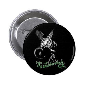 jabberwock pins