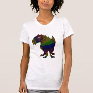 Jabberwock T-shirt