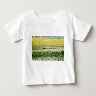 JABIRU RURAL QUEENSLAND AUSTRALIA BABY T-Shirt