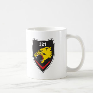 JaBoG 321 Lechfeld Tigers Mugs