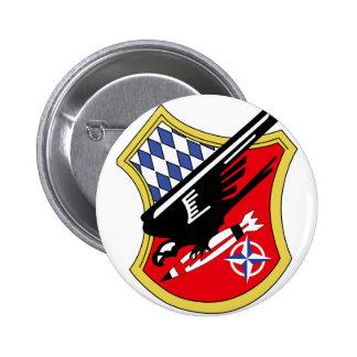 JaboG 32 Pinback Button