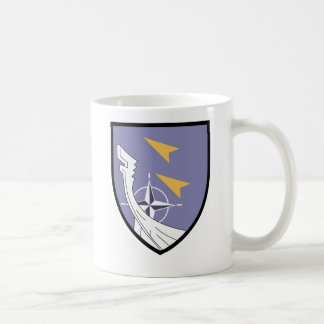 JaboG 43 Coffee Mug