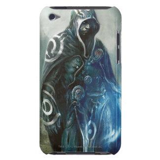 Jace Beleren iPod Touch Case-Mate Case