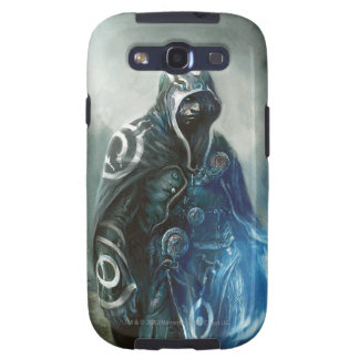 Jace Beleren Funda Para Galaxy S3