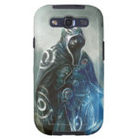 Jace Beleren Galaxy S3 Case