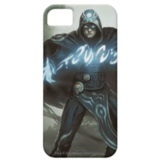 Jace the Mind Sculptor iPhone 5 Cover