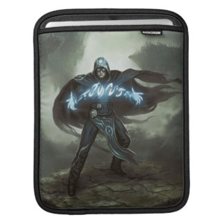 Jace, the Mind Sculptor iPad Sleeve