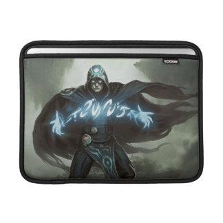 Jace, the Mind Sculptor MacBook Sleeves