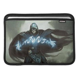 Jace, the Mind Sculptor MacBook Air Sleeve