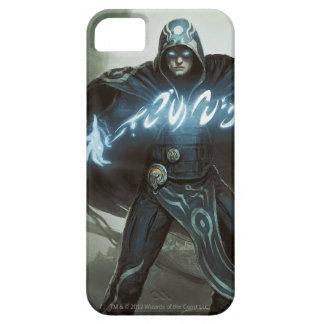 Jace, the Mind Sculptor iPhone SE/5/5s Case