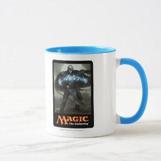 Jace, the Mind Sculptor Mug