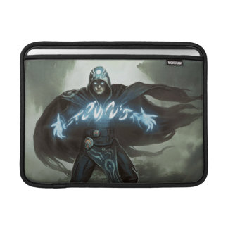 Jace, the Mind Sculptor Sleeve For MacBook Air
