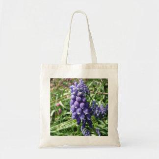 jacinto de uva bolsa