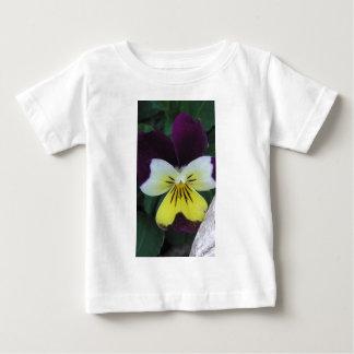 Jack and Jill Baby T-Shirt