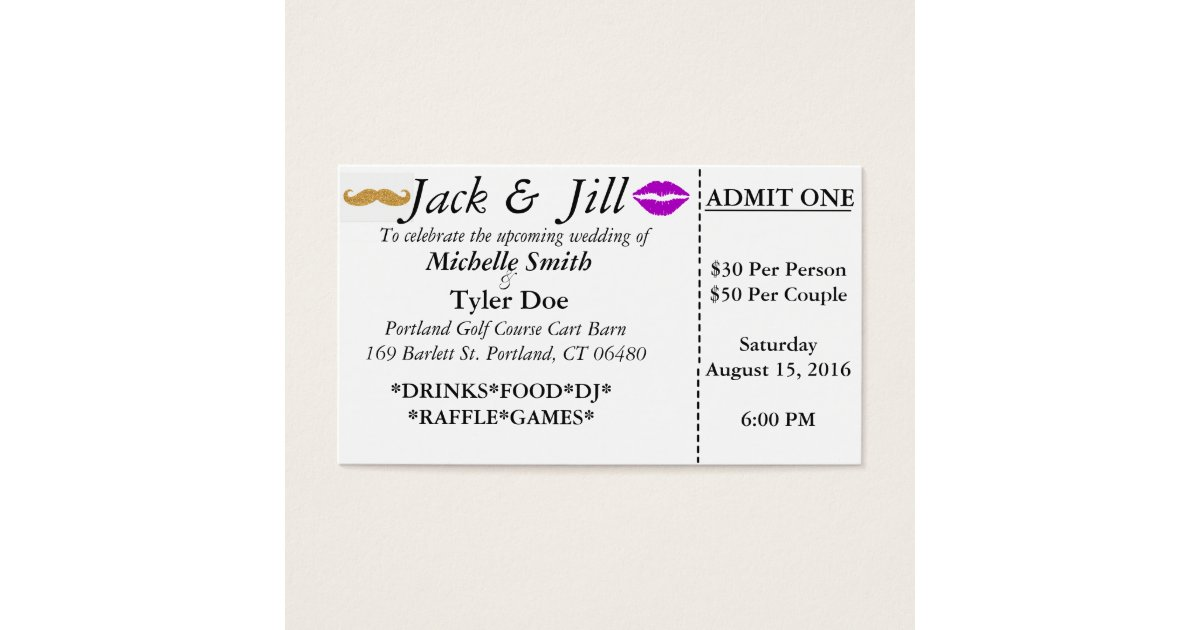 Food Business Cards & Templates | Zazzle